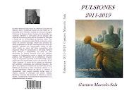 Pusiones 2011-2019