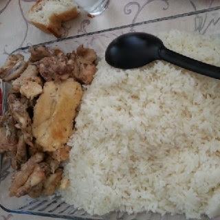 tavuk göğsü tavuk oyunları oktay usta tavuk göğsü tarifi soslu tavuk tavuk çorbası fırında tavuk tavuk sote tavuk yemekleri tavuk tarifleri