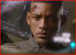 Will Smith Starring In After Earth