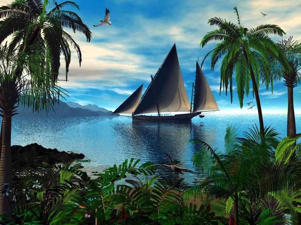 http://1.bp.blogspot.com/-RSjoO0FFhrw/TfUWAN18hZI/AAAAAAAAAN8/7jlpPgirhxI/s1600/3D+Nature+Wallpapers-10.jpg