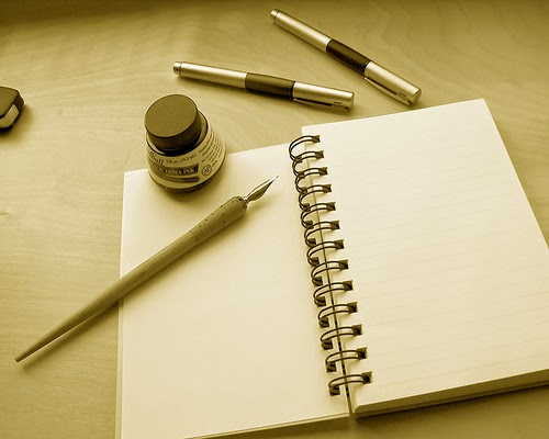 Ecrire...