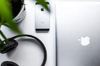 iPhone Apa Saja yang Masih di Support Update IOS Terbaru