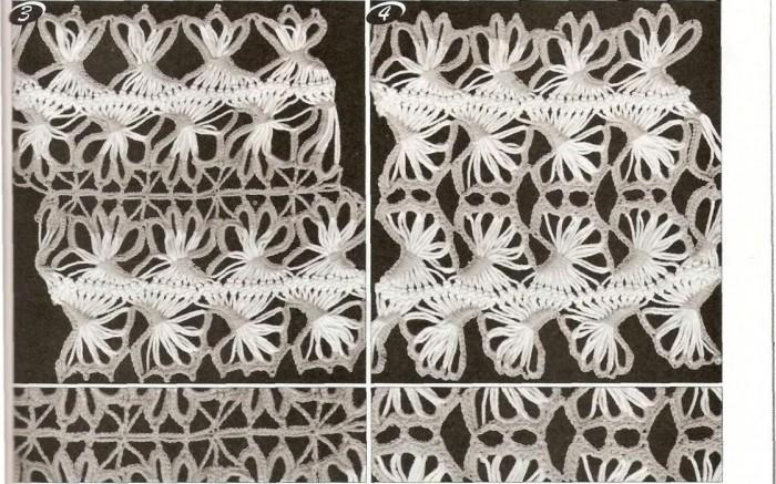 Вязание находятся также в архивах: вязание детских вещей спицами схемы, воротник шарф схема вязания и вязание спицами...