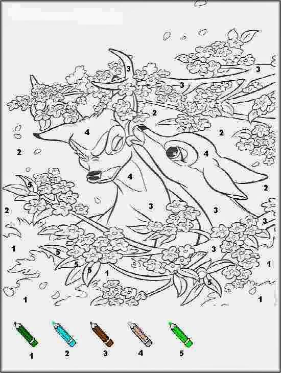 Coloriages Feuilles à colorier Allofamille - Feuille De Coloriage À Imprimer