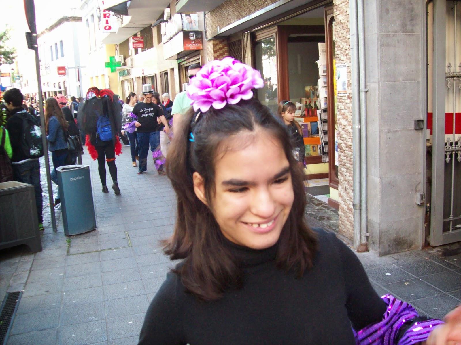 Viviana Alanso images 43