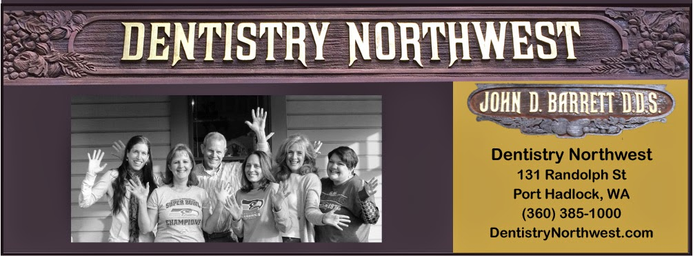 Dentistry Northwest