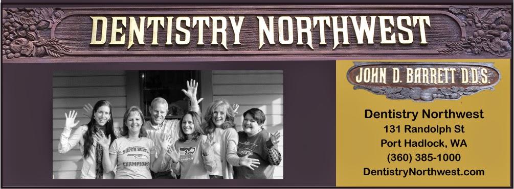 Dentistry Northwest