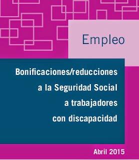 bonificaciones-ayudas-seguridad-social-discapacidad