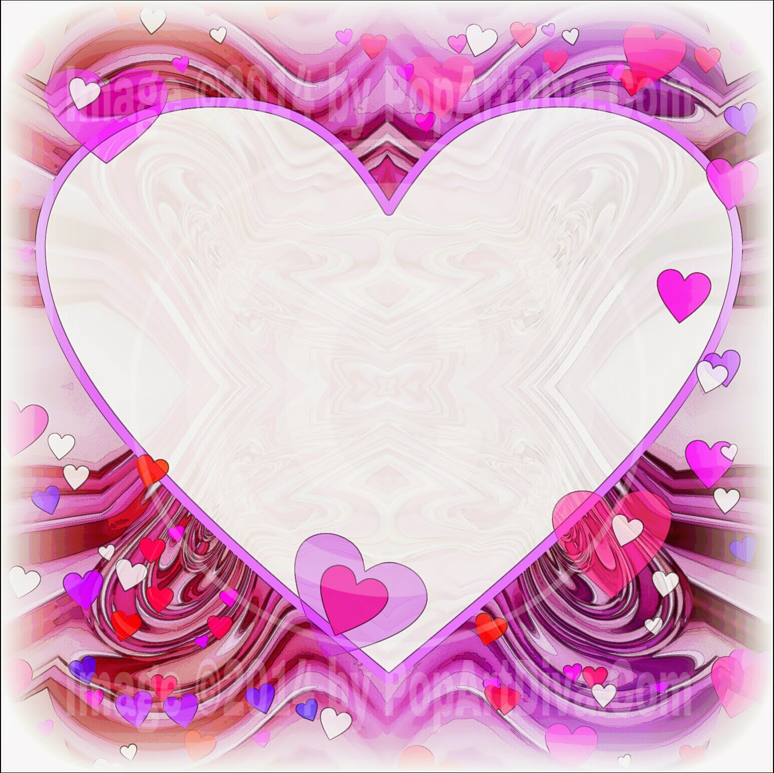http://store.payloadz.com/details/2084851-photos-and-images-clip-art-squished-heart-web-graphic-frame-border.html