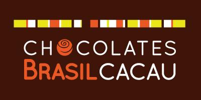 Novo Brasil Cacau 2015 Alfajor