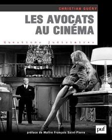Les Avocatats au Cinéma