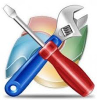 Windows Repair (All In One) 1.7.0
