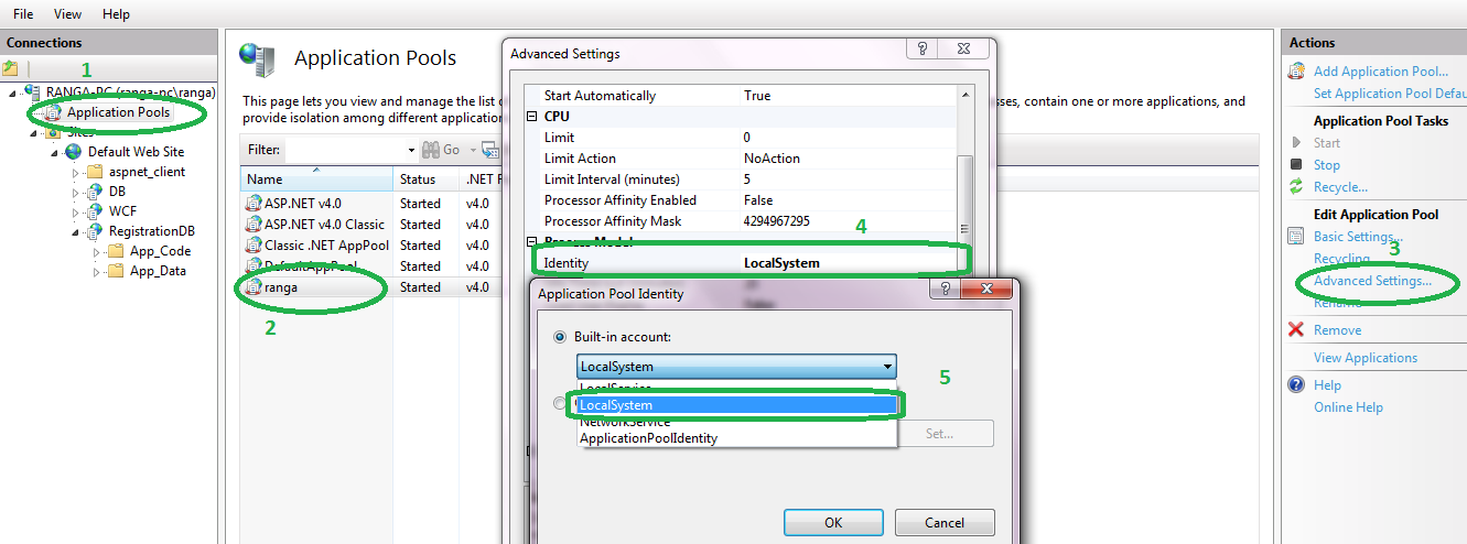 convert word to pdf using itextsharp in asp net