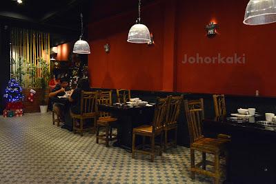 ONE-Shabu-Shabu-Hong-Kong-Steamboat-Taman-Sentosa-Johor-Bahru-壹号锅