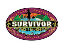 Survivor Philippines Episode 3 Quotes