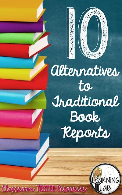 Persuasive essays high school. Buy Literature essay online cheap ...