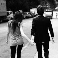 Tip Agar Hubungan Cinta Semakin Harmonis