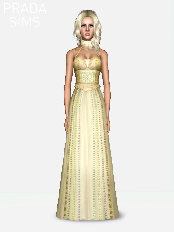 Ubrania Do Sims 3 Chomikuj.Pl