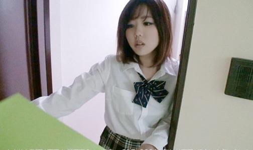 Watch1601291022 Yuko Shinohara