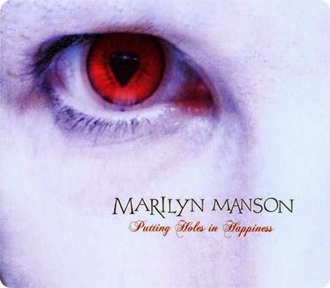 Marilyn Manson Putting Holes In Happiness Descargar, Marilyn Manson Putting Holes In Happiness Download, Marilyn Manson Putting Holes In Happiness Gratis,