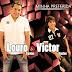 Louro Santos e Victor Santos em São João do Cariri-PB 14-04-2012