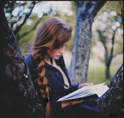La lectura del mundo