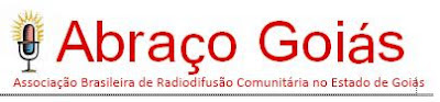 Conheça as novidades da Abraço Goiás