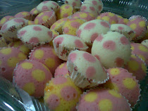 Apam dot-dot...min ode 50bj