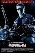 Terminator 2: El juicio final (1991) ()