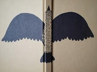 Libro ave