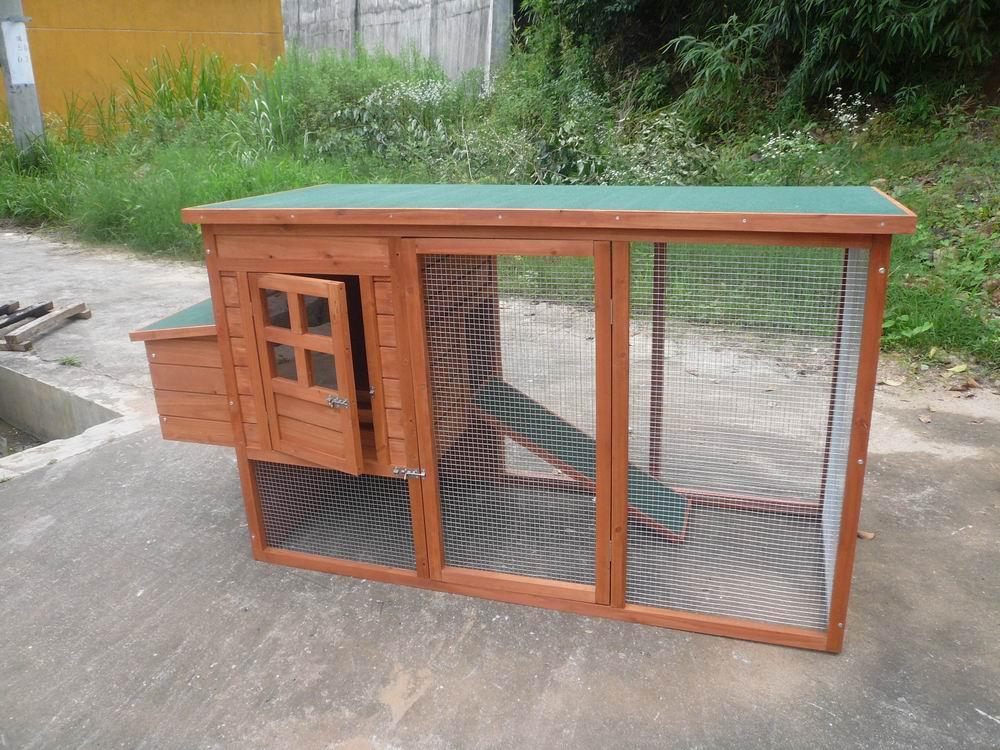 El granjero urbano gallinero castellana en oferta - Como construir un tejado ...