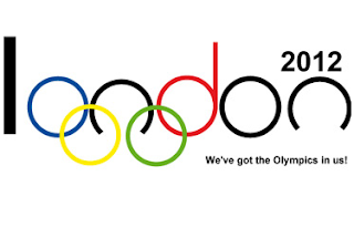 Daftar Grup Cabang Sepakbola di Olimpiade 2012