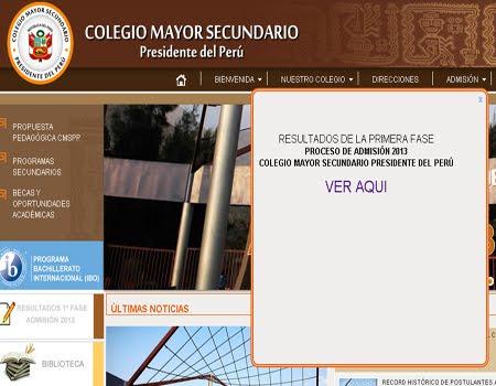 ... 2013, Inscripciones Programas Niños Talento y Becas Prepa Si 2013 DF