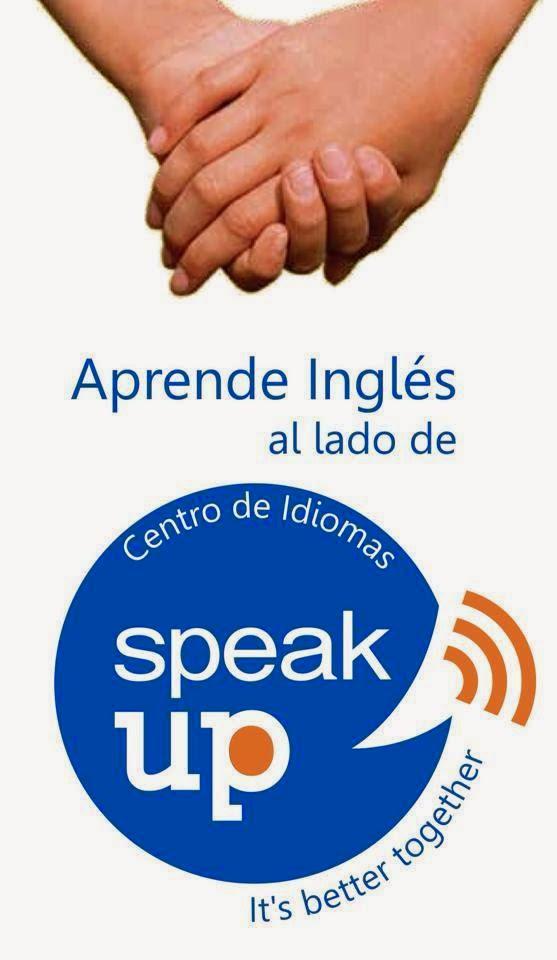 Learn english bogota telefonos