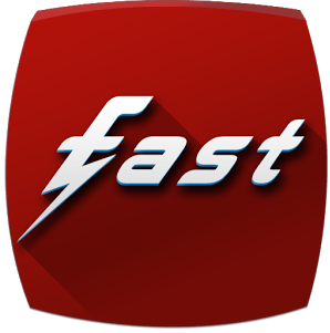 Fast Pro for Facebook v2.9
