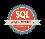 SQL MVP & EXPERT COMMUNITY
