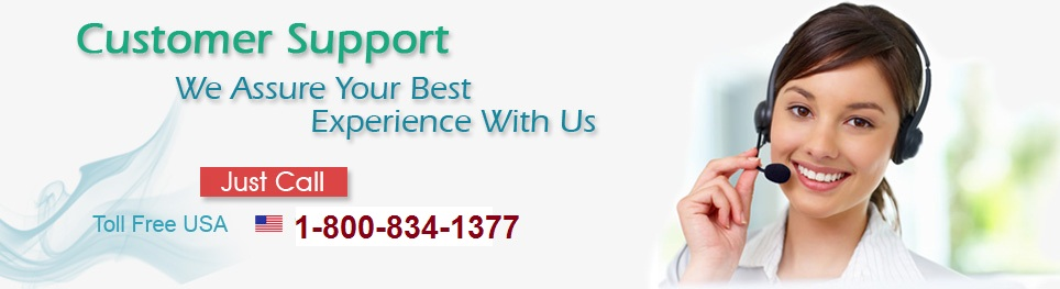 1-800-834-1377 HP,Dell,Canon Printer Tech Support Services