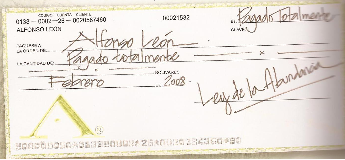 fake cheque template autos post. Black Bedroom Furniture Sets. Home Design Ideas