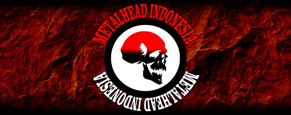 ▐▐▐   ITS ABOUT TOTAL INDONESIAN METALHEAD ▐▐▐