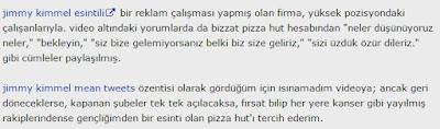 pizza-hut-acimasiz-tweetler-olumsuz-yorumlari-4
