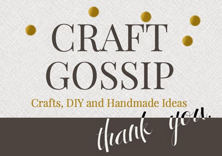 www.craftgossip.com