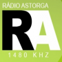 ouvir a Rádio Astorga AM 1480,0 Astorga PR