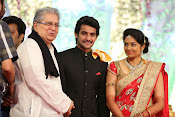Aadi Aruna wedding reception photos-thumbnail-148