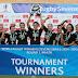 RUGBY 7 - Ránking de las Series Mundiales femeninas 2015