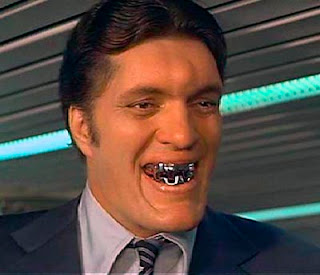 richardkiel+(1).jpg