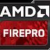 Los gráficos profesionales AMD FirePro™ ofrecen desempeño excepcional