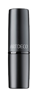 "Artdeco ""beauty meets fashion"" LE"