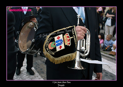 Banda de Música Municipal de Villalba del Alcor