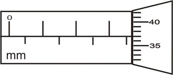 More keywords like Outside Micrometer Worksheets other people like :