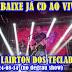Lairton e Seus Teclados CD - Em Fortaleza - CE 24/08/2014